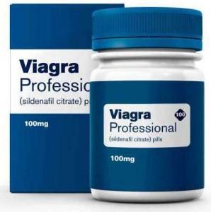 Viagra Pro