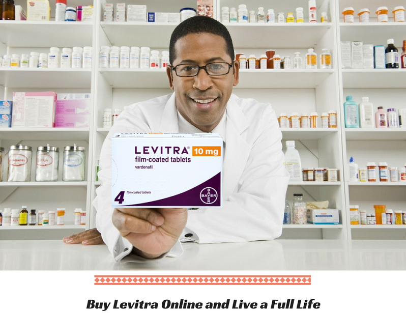 Buy-Levitra-Online-and-Live-a-Full-Life